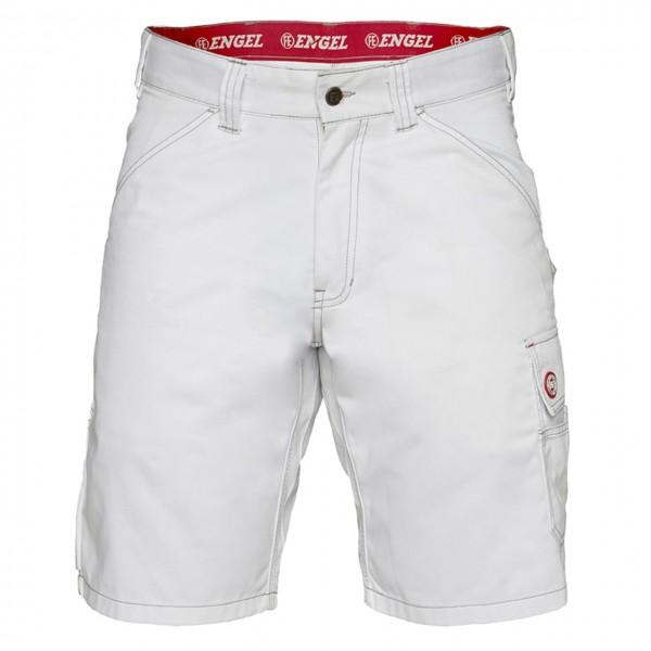 ENGEL Shorts Combat