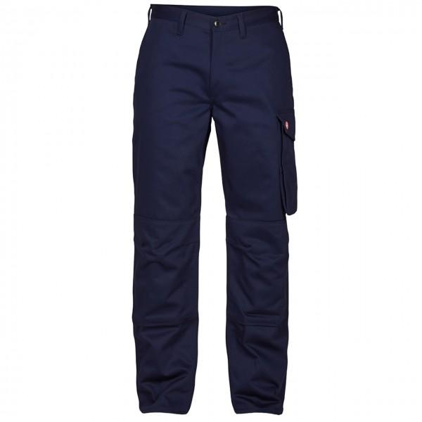 Safety+ Schweißerhose 100% Baumwolle FE.Engel
