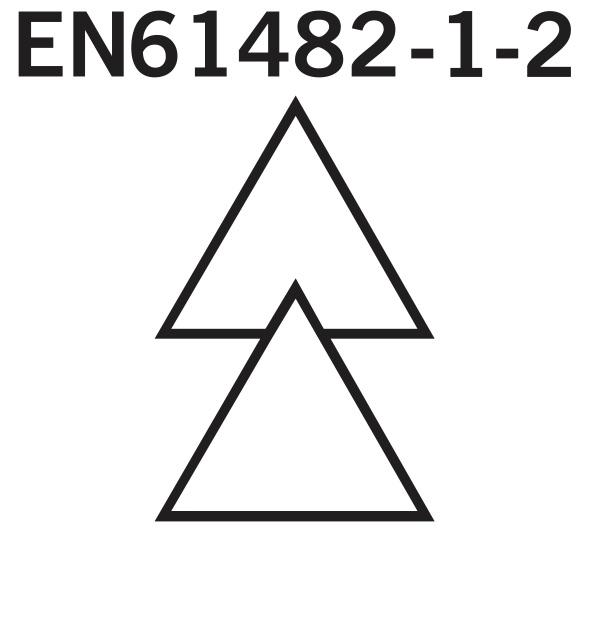 EN-61482