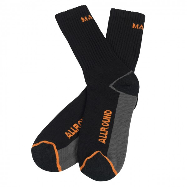 Mascot COMPLETE Mongu Socken