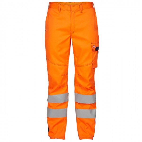 Multinorm Warnschutzhose Inherent Safety+FE.Engel