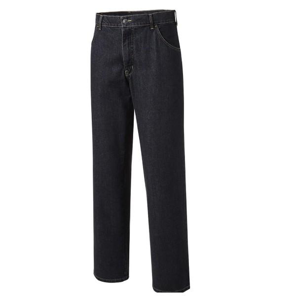 Pionier Jeanshose schwarz 5-Pocket 315
