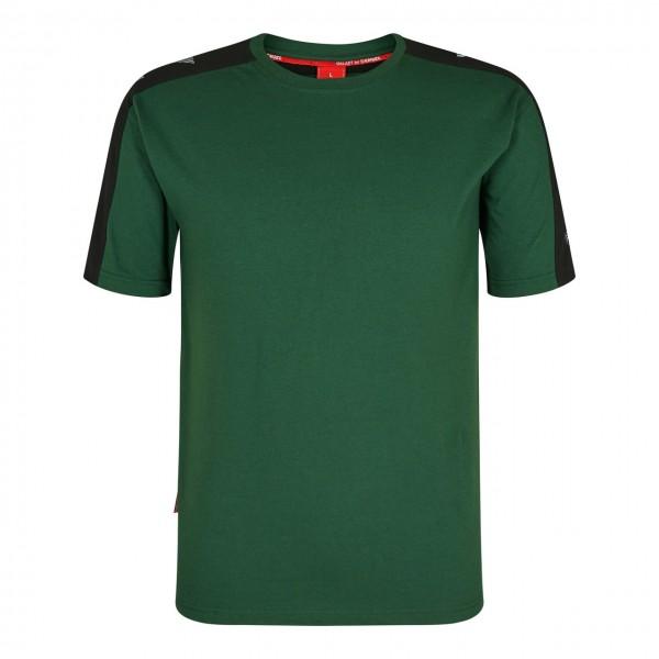 ENGEL T-Shirt Galaxy 2-farbig