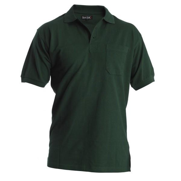 FE.Engel Polo-Shirt Standard 8 Farben