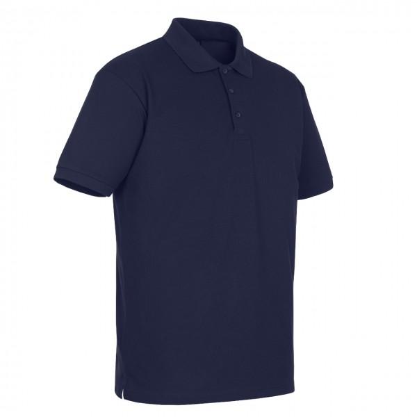 Mascot Polo-Shirt Soroni CROSSOVER einfarbig