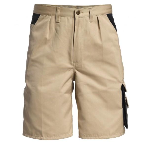 FE.Engel Shorts Enterprise 9 Farben