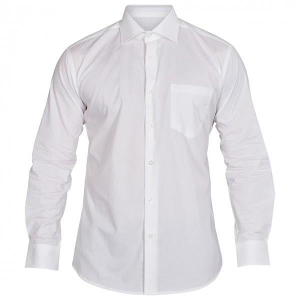 ENGEL Profil-Hemd Standard