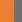 hi-vis orange/anthrazit