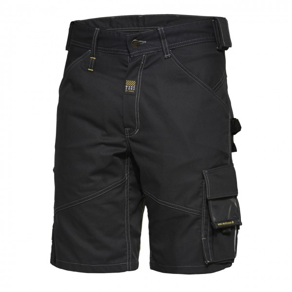 Tech Zone Shorts FE.Engel