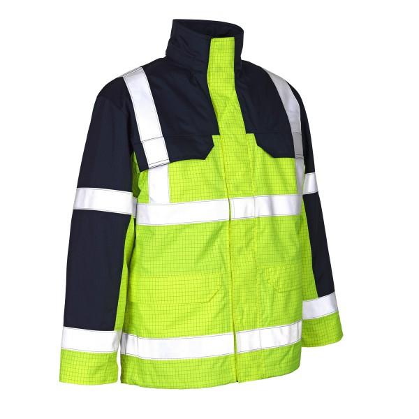 Mascot Multisafe-Jacke Lungern zweifarbig