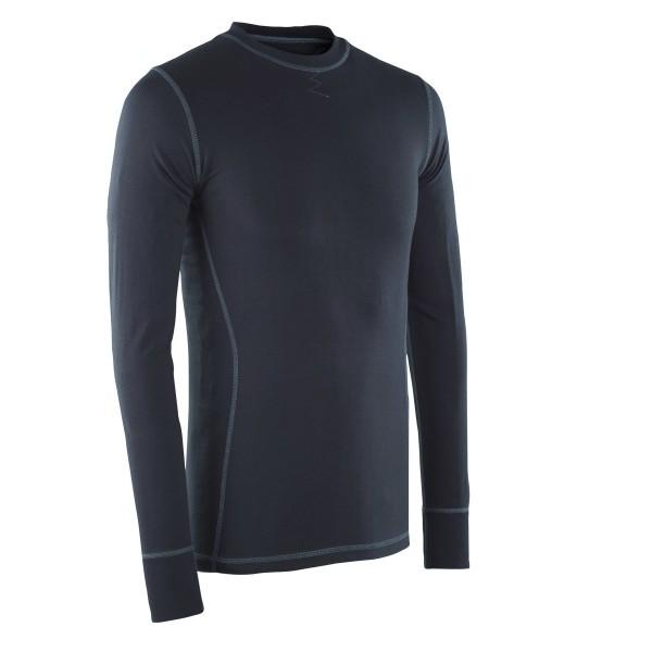 Mascot Multisafe-Unterhemd Olten schwarzblau