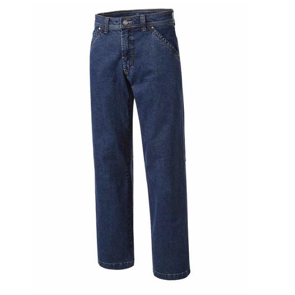 Pionier Jeanshose 5-Pocket 347