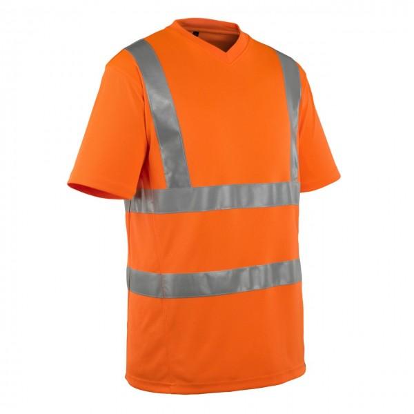 Mascot Warnschutz T-Shirt Espinosa 2 Farben Safe Classic