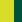 hi-vis gelb/grün