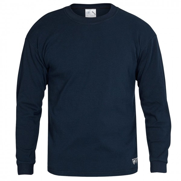 Multinorm Sweatshirt Safety+ FE.Engel