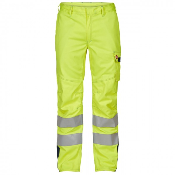 Multinorm Warnschutzhose Inherent Safety+FE.Engel