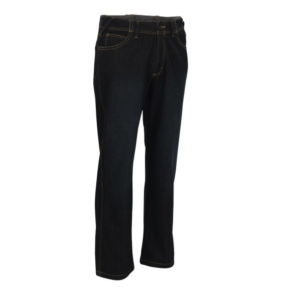 MASCOT® FRONTLINE Jeans