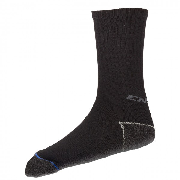 ENGEL Funktions-Socken Mit COOLMAX
