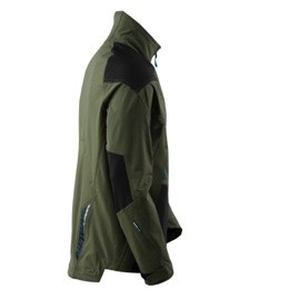 MASCOT® ADVANCED Ultimate Stretch Jacke