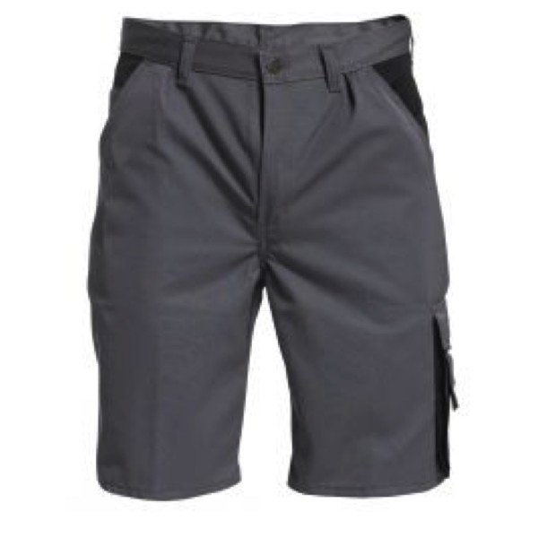 FE.Engel Shorts Enterprise 9 Farben
