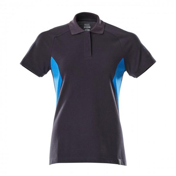 MASCOT® ACCELERATE Damen Polo-Shirt