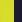 hi-vis gelb/marine