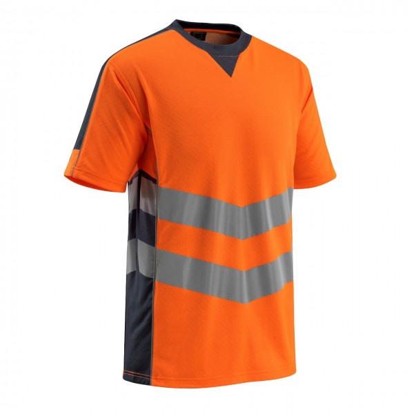 Mascot Warnschutz-T-Shirt Sandwell Safe Supreme