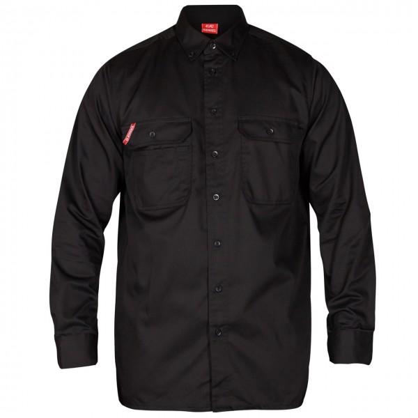 ENGEL Arbeits-Hemd Standard