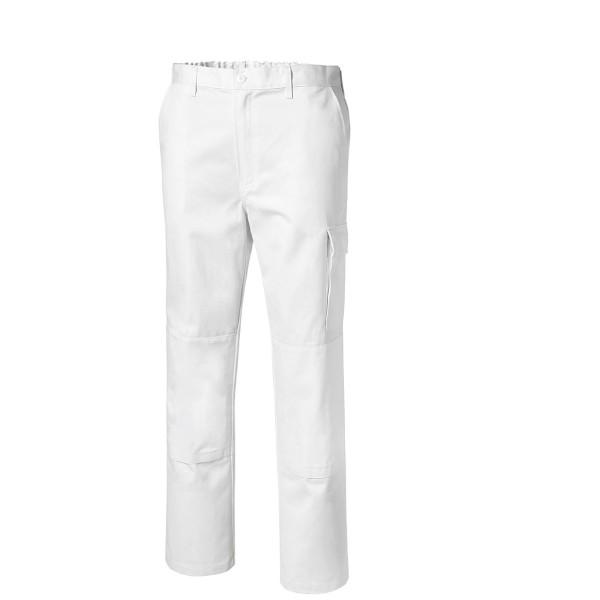 Pionier Bundhose Cotton Pure in 5 Farben 280g/m2