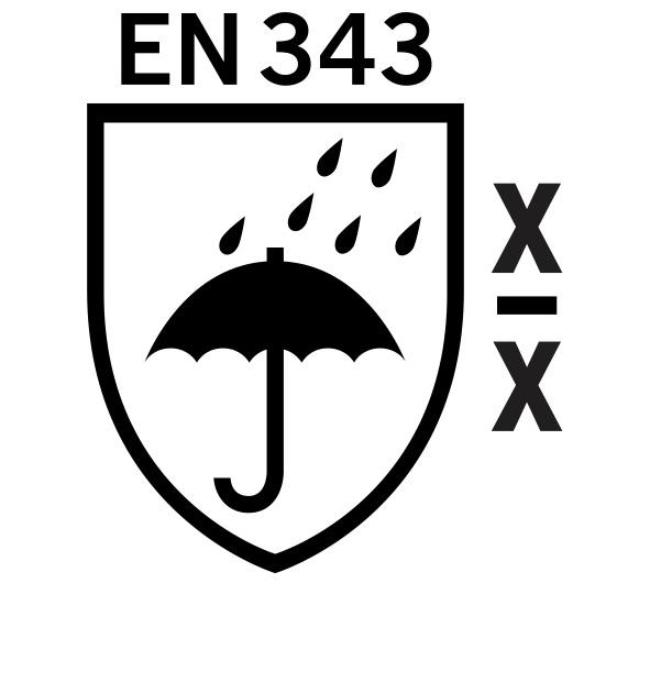 EN-343