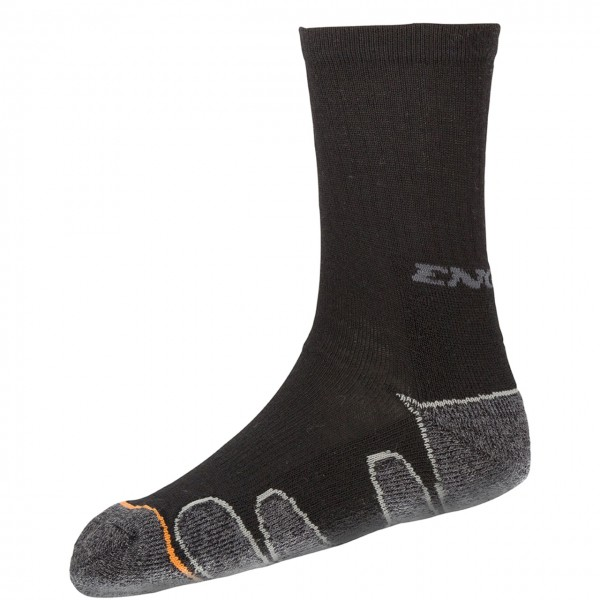 ENGEL Wärmende Technical Socken
