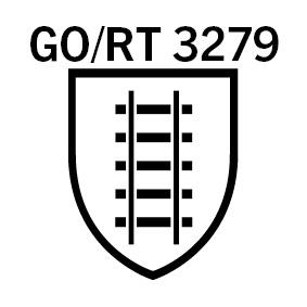GO/RT 3279