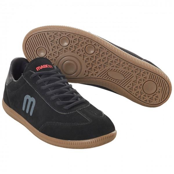 Mascot Sneaker mit Schnürsenkeln F0900-907