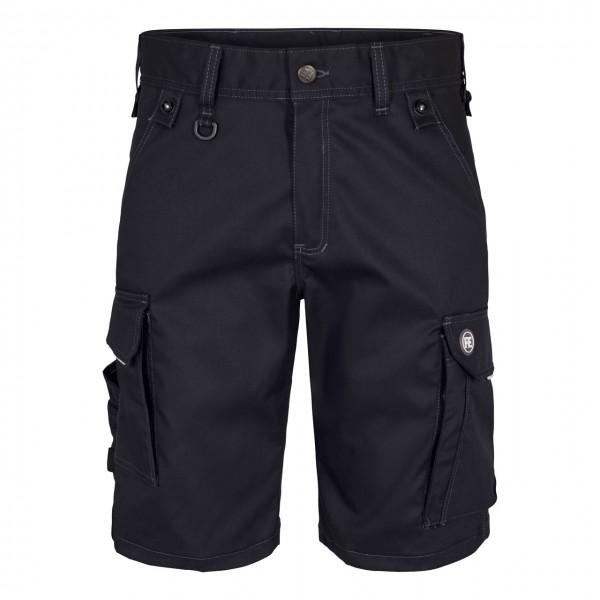ENGEL Shorts Stretch X-treme