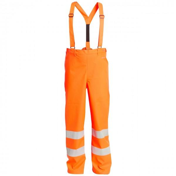 ENGEL Warnschutz-Regenhose Safety EN ISO 20471