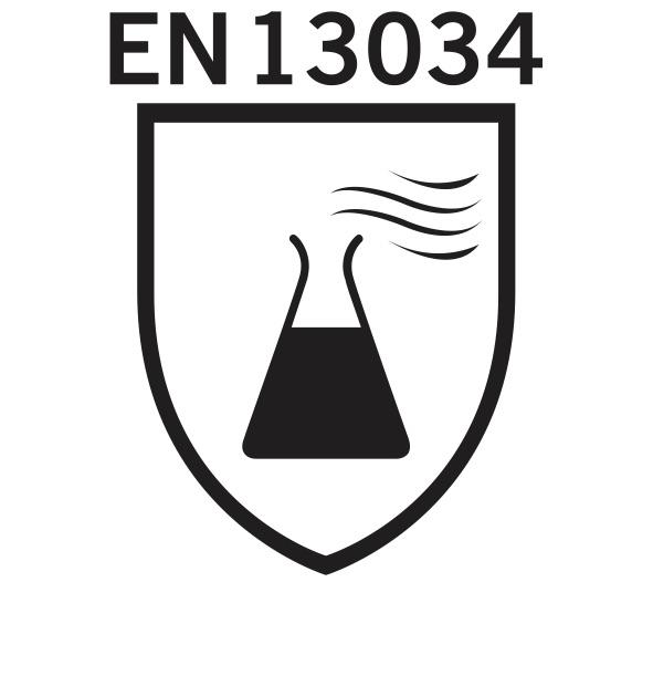 EN-13034