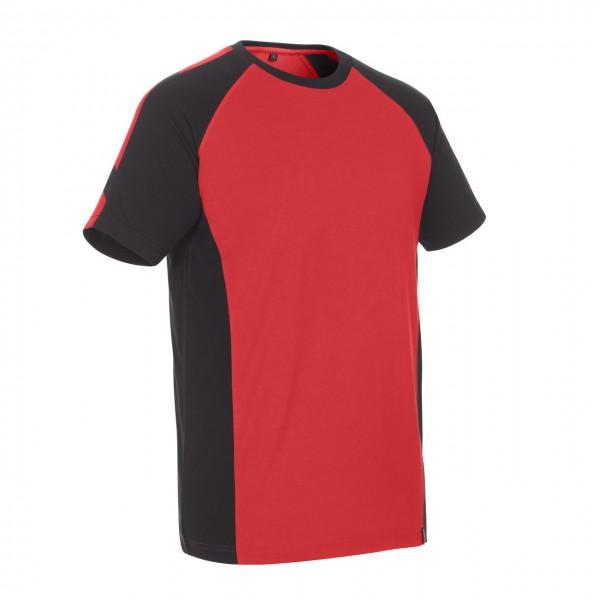 Mascot UNIQUE T-Shirt Potsdam 1/2 Arm in 8 Farbkombinationen