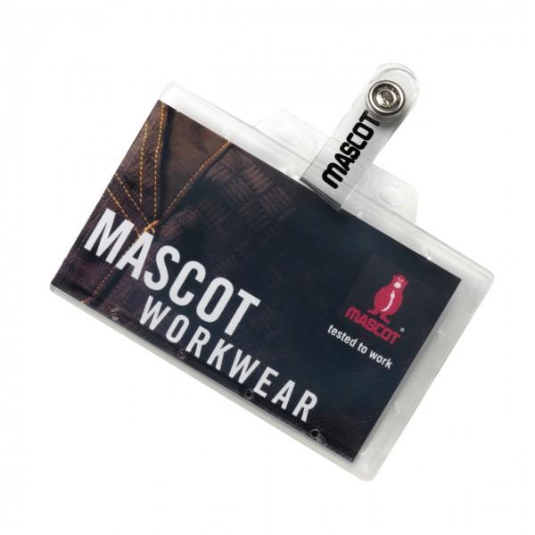 Mascot COMPLETE Kananga ID-Kartenhalter