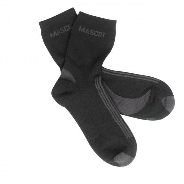 Mascot COMPLETE Asmara Socken