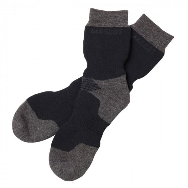 Mascot COMPLETE Kasama Socken