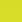 hi-vis-gelb