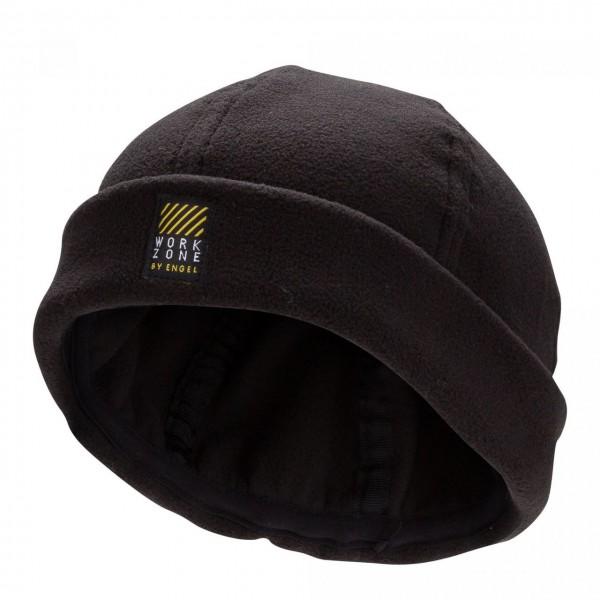 ENGEL Fleece Mütze