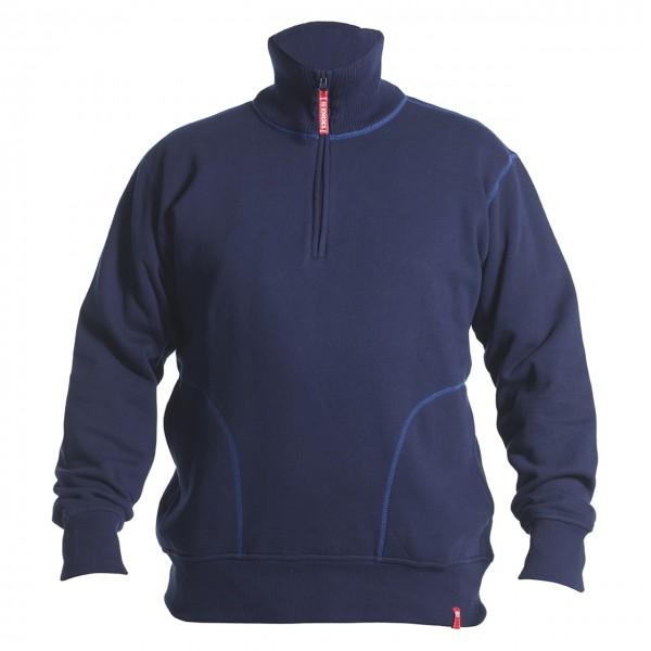 ENGEL Sweatshirt hoher Kragen