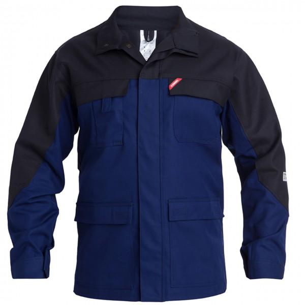Multinorm Jacke Safety+ FE.Engel