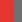 hi-vis rot/anthrazit