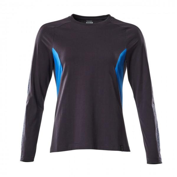 MASCOT® ACCELERATE Damen T-Shirt, Langarm