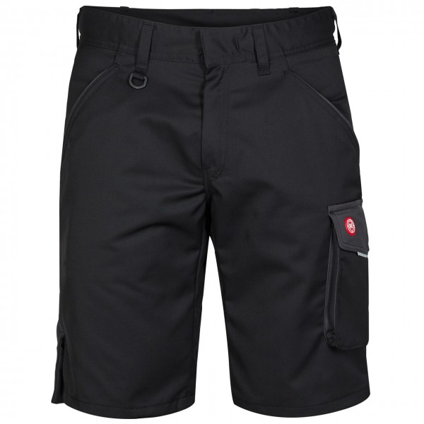 ENGEL Shorts Galaxy Light