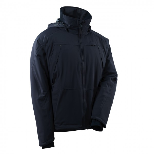 MASCOT® ADVANCED Ultimate Stretch Winterjacke
