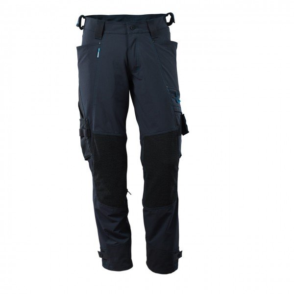 Mascot ADVANCED Hose mit Knietaschen aus Dyneema® in 7 Farben
