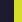 marine/hi-vis gelb